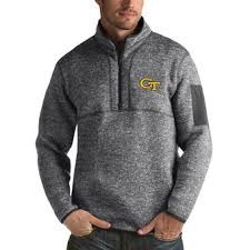 georgia tech sweatshirts ga tech hoodies ramblin wreck hoody
