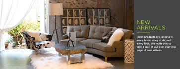 Modern Furniture Stores In San Francisco by New Arrivals Hd Buttercup Online U2013 No Ordinary Furniture Store