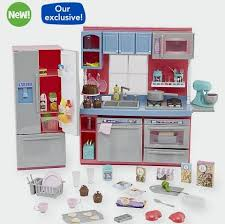 16 best journey girls dolls toys r us images on pinterest