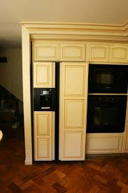 mobile home kitchen cabinets kitchen cabinet formica kitchen cabinets kitchen cabinets