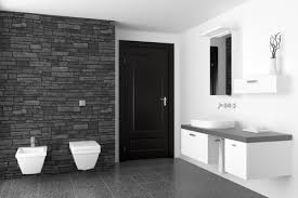 San Diego Bathroom Remodel by Touchless Toilets San Diego Bathroom Remodeling Remodel Works