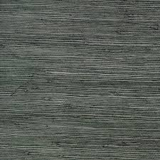 gray grasscloth wallpaper the best inspiration for interiors