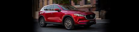 new mazda suv all new mazda cx 5 boland mazda