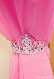 best 25 princess theme bedroom ideas on pinterest princess room disney princess dream party celebration