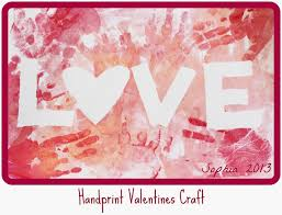 14 homemade valentine card ideas for kids blog my baby u0027s