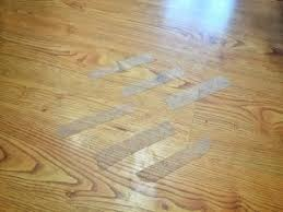 Laminate Flooring And Dogs Slippery Floor Tough On Your Older Dog Try This Smart Dog
