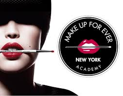 makeup courses in nyc make up for academy classes in new york city in portuguese