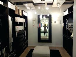great closet designs u2013 jiaxinliu me
