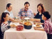 thanksgiving archives greater seattle on the cheap