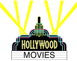 easy crossword puzzles about movies celebrity crossword puzzles