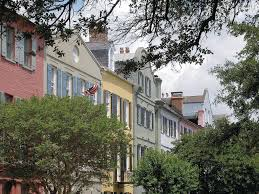 one day one place charleston s c sfgate
