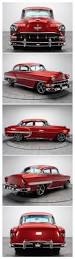 42 best crown vic images on pinterest ford fairlane vintage