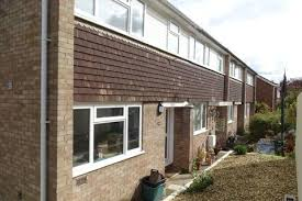 3 Bedroom Houses To Rent In Brighton Search 3 Bed Houses To Rent In City Of Bristol Onthemarket
