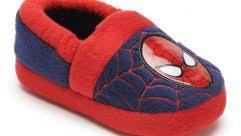bedroom slippers for men bedroom slippers for men mens bedroom shoesvbest house slippers