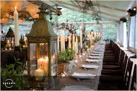 wedding lantern centerpieces 3 gorgeous wedding centerpieces with lanterns lantern
