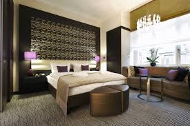 Schlafzimmer Dachgeschoss Farben Schlafzimmer Wandfarben Ideen Minimalist Schlafzimmer Warme Farben