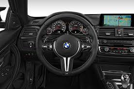 mitsubishi coupe 2015 2015 bmw m4 steering wheel interior photo automotive com