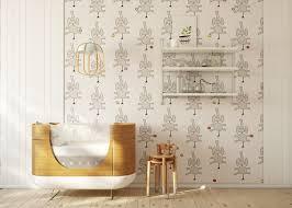 Interior Decor 25 Kid U0027s Room Interior Designs Ideas Design Trends Premium