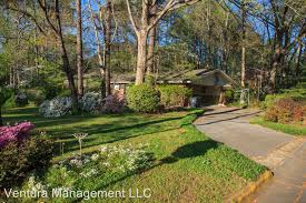 20 best apartments in east point ga with pictures