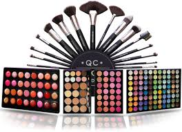 professional makeup artist supplies 8 signs that you re meant to be a makeup artist qc makeup academy