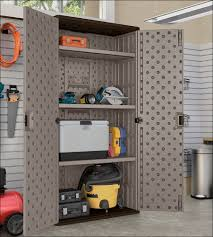 furniture storage tall home storage cabinets with doors tall