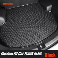 lexus rx 350 all weather mats compare prices on lexus carpet mats online shopping buy low price