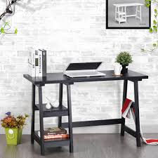 Standing Writing Desk by Aingoo Laptop Stand Office Computer Study Writing Desk New Design