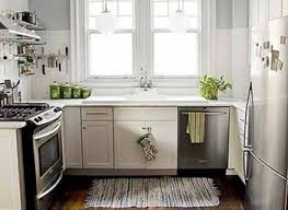 small kitchen remodel ideas saffroniabaldwin com
