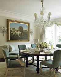 Best House BeautifulDining Rooms Images On Pinterest Formal - House beautiful dining rooms