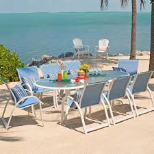 telescope patio furniture replacement parts everything home design