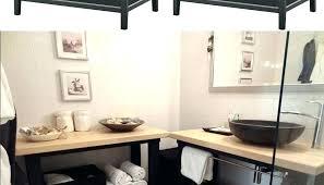 meuble cuisine original meuble de salle de bain avec meuble de cuisine meuble salle bain
