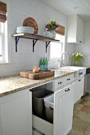 small kitchen ideas design small kitchen ideas design 28 images simple kitchen design for