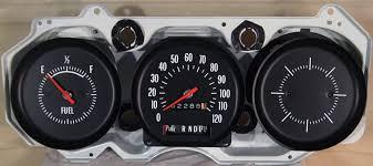 69 chevelle wiring diagram tachometer 69 corvette wiring diagram