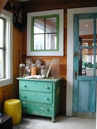 how to distress wood cabinets how to distress furniture hgtv