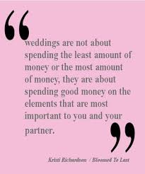 wedding quotes on 11 best wedding day quotes images on wedding advice