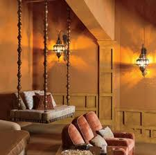 indian traditional home decor tag for indian interior design ideas interior design ideas by