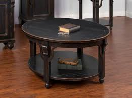 Small Oval Coffee Table by Black Oval Coffee Table The Types Of Materials To Find Best High