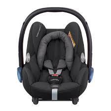 babideal siege auto cabriofix de bébé confort siège auto groupe 0 13kg aubert