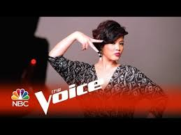 tessanne chin new hairstyle 41 best tessanne chin images on pinterest tessanne chin the