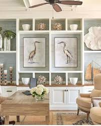 Coastal Dining Room Concept Decoration Style Rooms Coastal Living Room Decorating Ideas