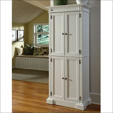 Large Storage Cabinets With Doors by Kitchen Tall Storage Cabinet With Drawers Prefab Cabinets Tall