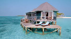 kuredu island resort u0026 spa a kuoni hotel in maldives