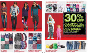 target ads black friday the target black friday ad for 2016 is out kfor com