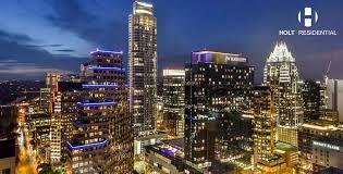holt residential austin texas real estate u2014