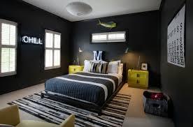 decoration de chambre chambre ado garçon 56 idées pratiques à vous faire découvrir