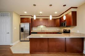 harbor hill apartments in baltimore md photo gallery