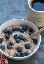 easy overnight steel oats marin cooks