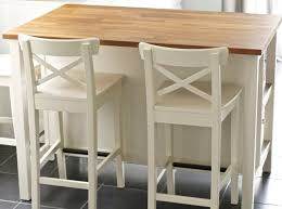 kitchen island table ikea ikea kitchen tables free home decor techhungry us