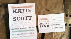 informal wedding invitations awesome compilation of informal wedding invitation wording which