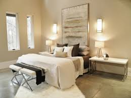 Home Staging Interior Design Gem Staging Staging Design